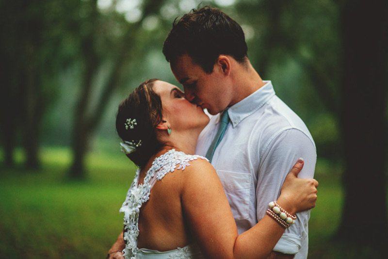 the-glen-venue-glen-st-mary-florida-wedding-jason-mize-143