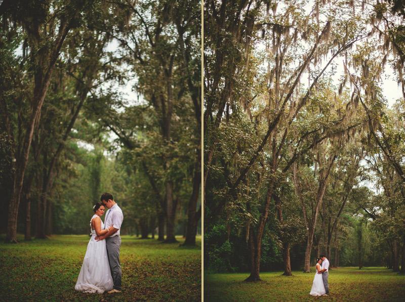 the-glen-venue-glen-st-mary-florida-wedding-jason-mize-145