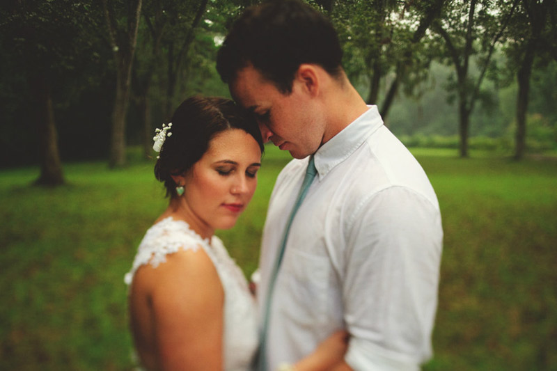 the-glen-venue-glen-st-mary-florida-wedding-jason-mize-146