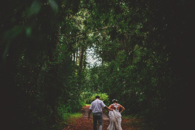 the-glen-venue-glen-st-mary-florida-wedding-jason-mize-147