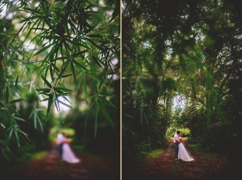 the-glen-venue-glen-st-mary-florida-wedding-jason-mize-148