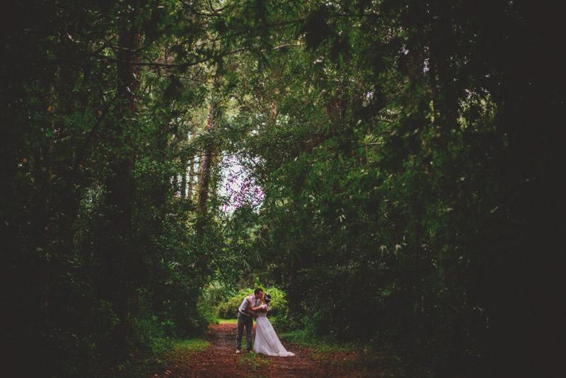 the-glen-venue-glen-st-mary-florida-wedding-jason-mize-149