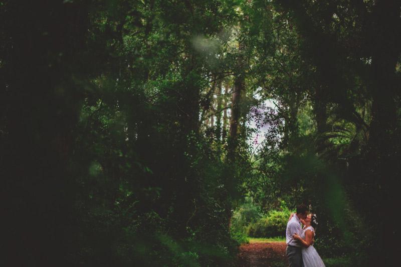 the-glen-venue-glen-st-mary-florida-wedding-jason-mize-150