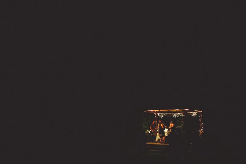 the-glen-venue-glen-st-mary-florida-wedding-jason-mize-151