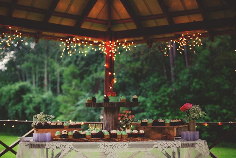 the-glen-venue-glen-st-mary-florida-wedding-jason-mize-155