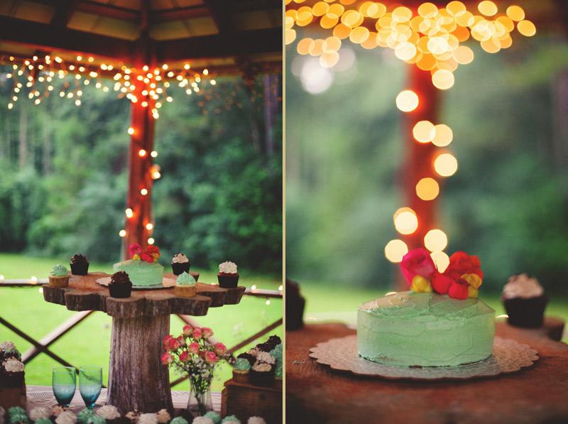 the-glen-venue-glen-st-mary-florida-wedding-jason-mize-156
