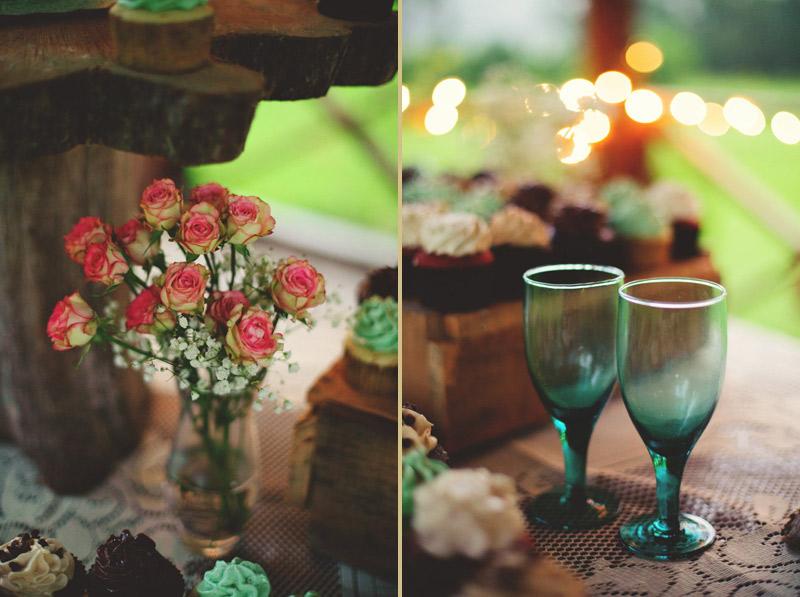 the-glen-venue-glen-st-mary-florida-wedding-jason-mize-158