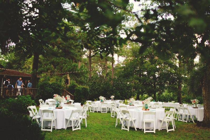 the-glen-venue-glen-st-mary-florida-wedding-jason-mize-159