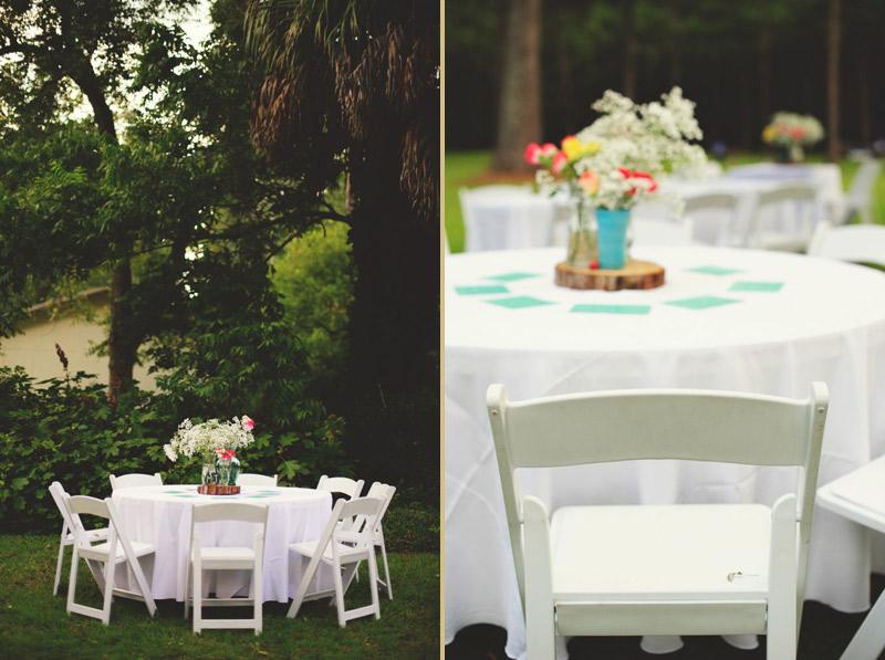 the-glen-venue-glen-st-mary-florida-wedding-jason-mize-160