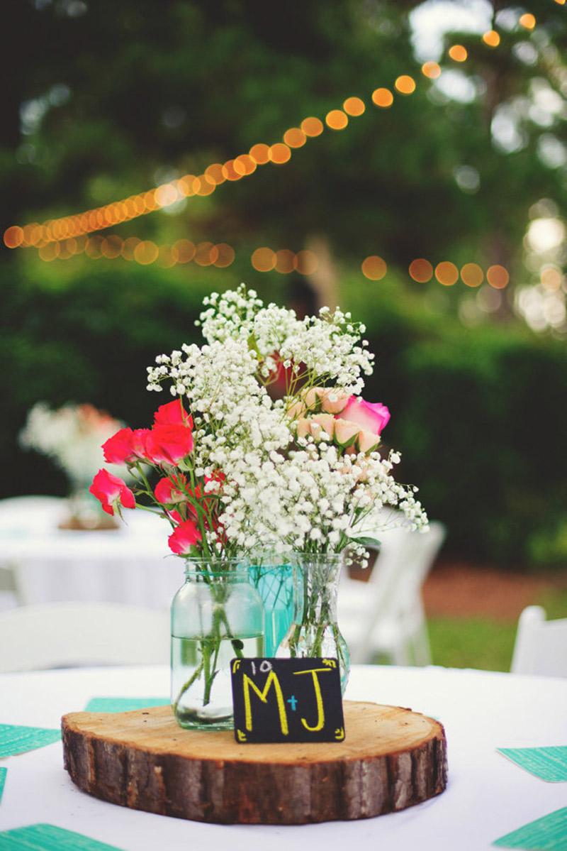 the-glen-venue-glen-st-mary-florida-wedding-jason-mize-161