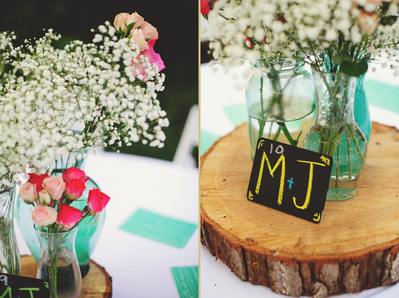 the-glen-venue-glen-st-mary-florida-wedding-jason-mize-162
