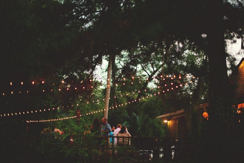 the-glen-venue-glen-st-mary-florida-wedding-jason-mize-164