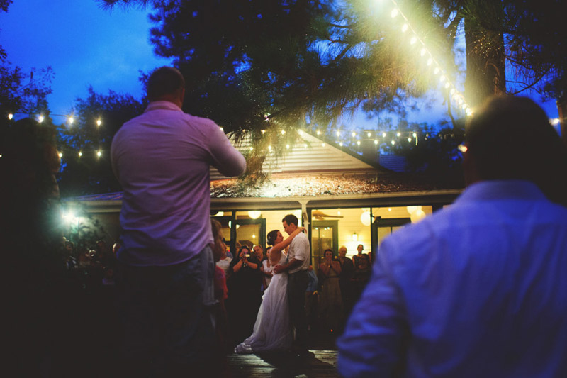 the-glen-venue-glen-st-mary-florida-wedding-jason-mize-166