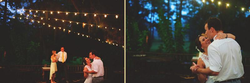 the-glen-venue-glen-st-mary-florida-wedding-jason-mize-167