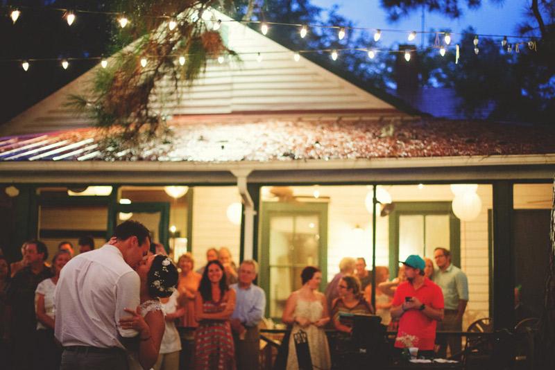 the-glen-venue-glen-st-mary-florida-wedding-jason-mize-169