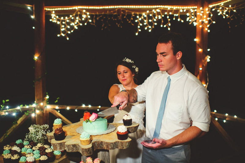 the-glen-venue-glen-st-mary-florida-wedding-jason-mize-170