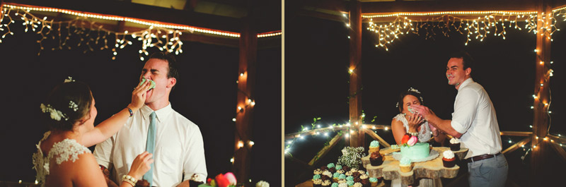 the-glen-venue-glen-st-mary-florida-wedding-jason-mize-171