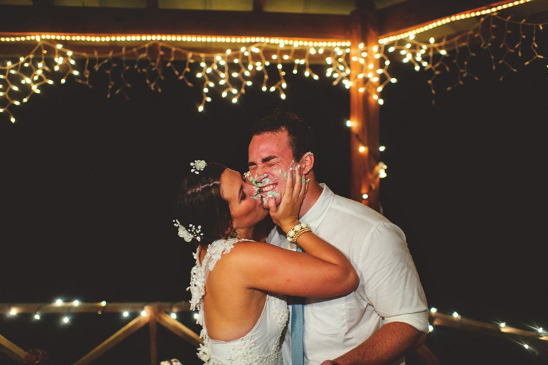 the-glen-venue-glen-st-mary-florida-wedding-jason-mize-172