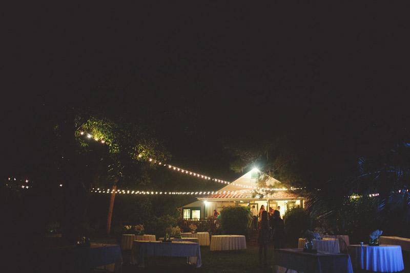 the-glen-venue-glen-st-mary-florida-wedding-jason-mize-173