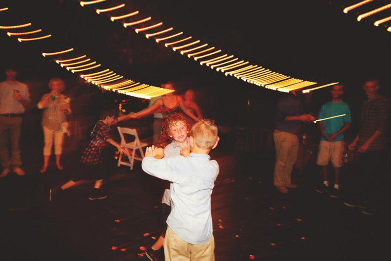 the-glen-venue-glen-st-mary-florida-wedding-jason-mize-176
