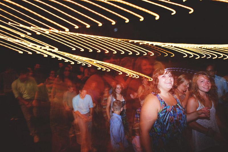 the-glen-venue-glen-st-mary-florida-wedding-jason-mize-178
