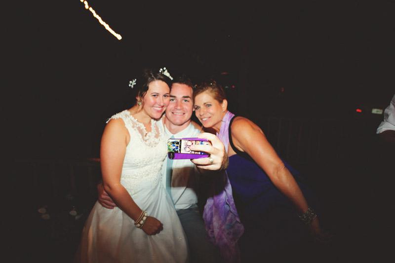 the-glen-venue-glen-st-mary-florida-wedding-jason-mize-180