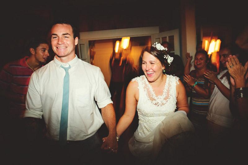 the-glen-venue-glen-st-mary-florida-wedding-jason-mize-182