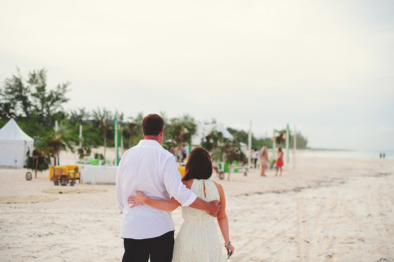 harbour-island-wedding-photographer-jason-mize-photography029