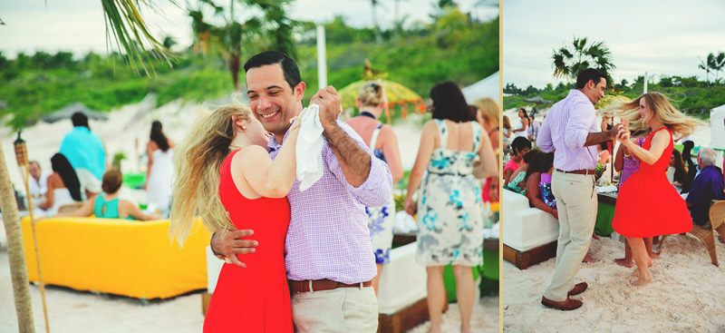 harbour-island-wedding-photographer-jason-mize-photography034