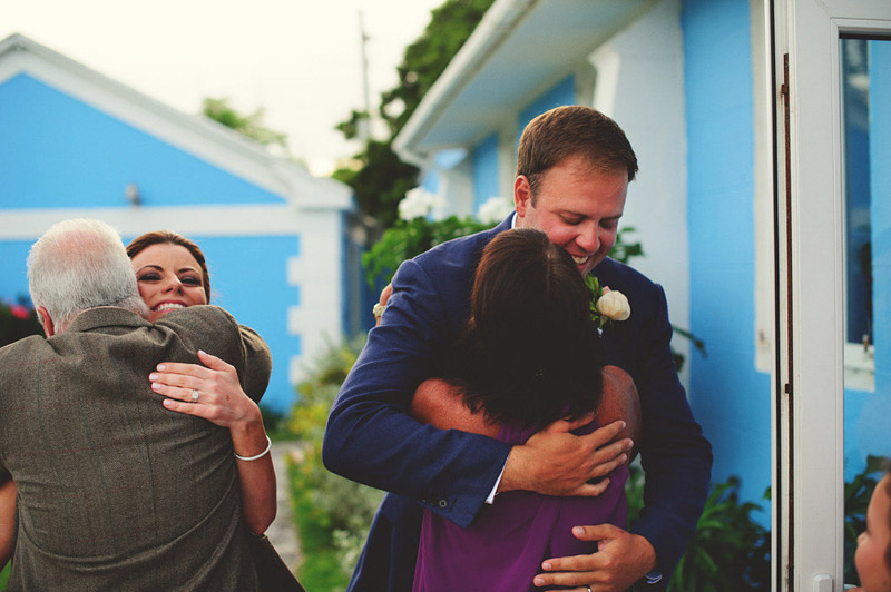 harbour-island-wedding-photographer-jason-mize-photography096