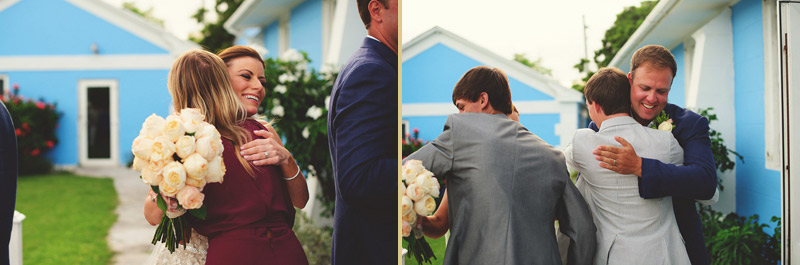 harbour-island-wedding-photographer-jason-mize-photography097