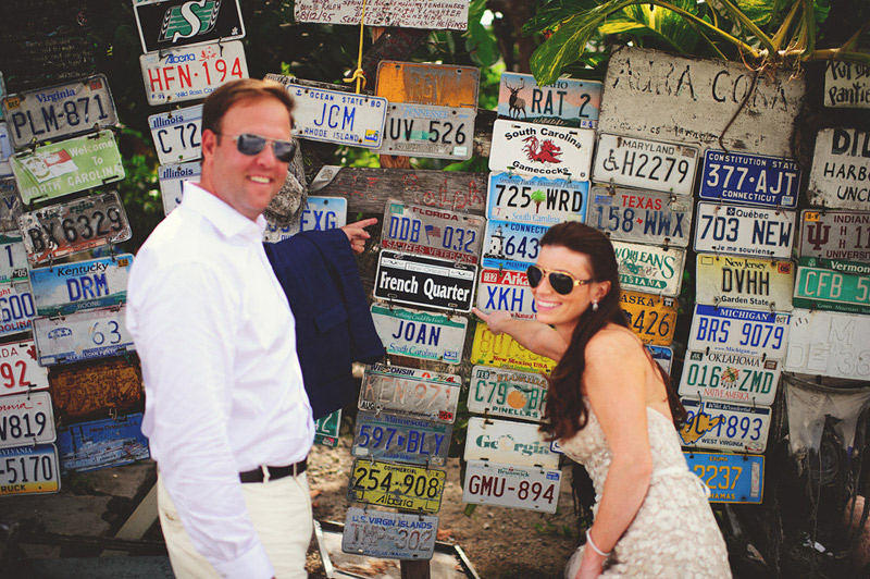 harbour-island-wedding-photographer-jason-mize-photography107