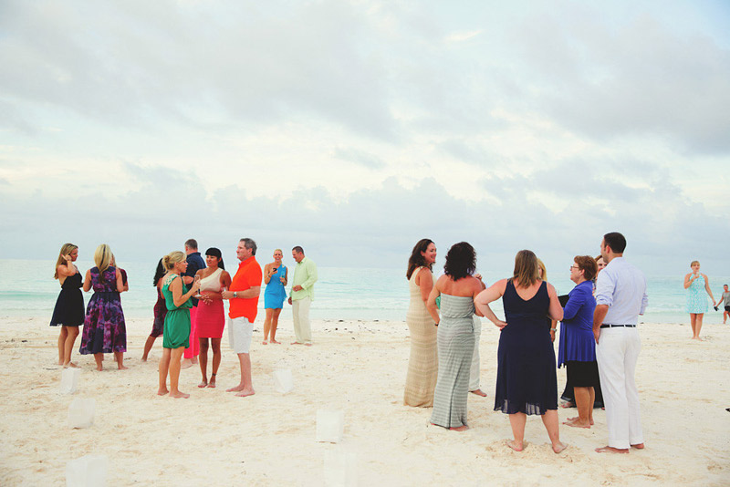 harbour-island-wedding-photographer-jason-mize-photography140