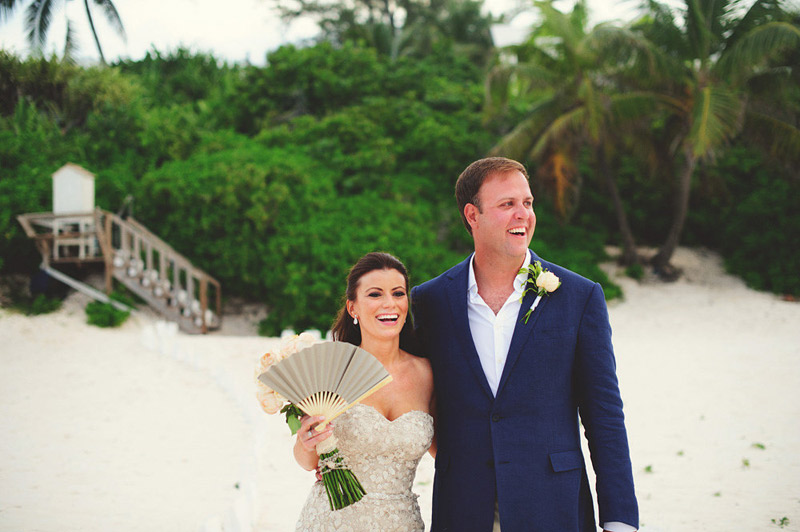 harbour-island-wedding-photographer-jason-mize-photography143