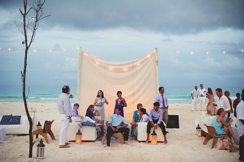 harbour-island-wedding-photographer-jason-mize-photography145