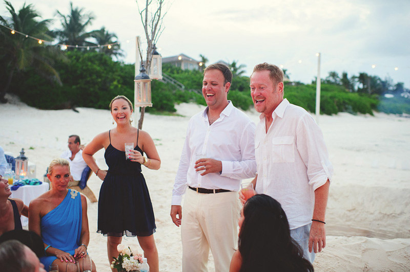 harbour-island-wedding-photographer-jason-mize-photography146
