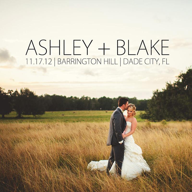 barrington-hill-wedding-jason-mize-001