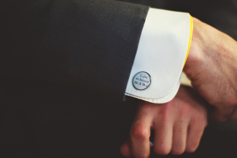 barrington-hill-wedding-jason-mize-009