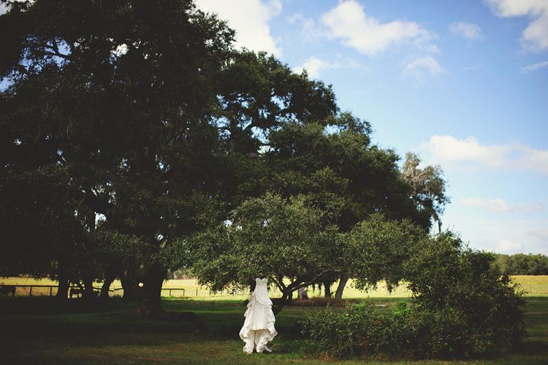 barrington-hill-wedding-jason-mize-010
