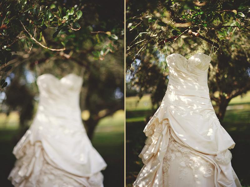barrington-hill-wedding-jason-mize-012