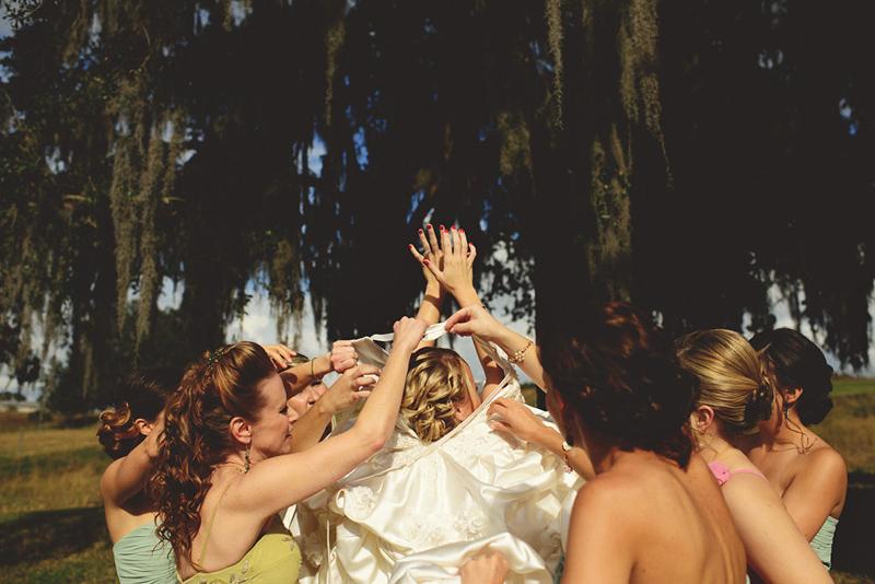 barrington-hill-wedding-jason-mize-015
