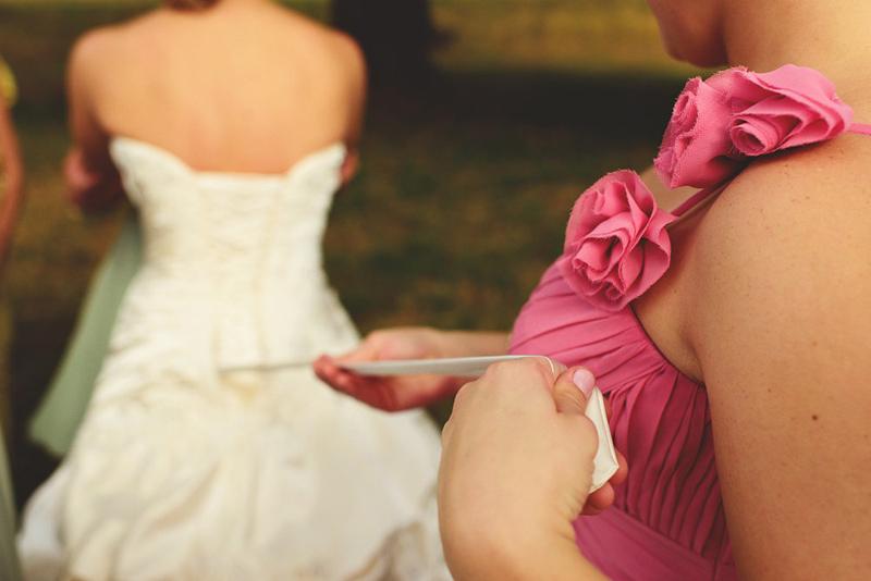 barrington-hill-wedding-jason-mize-016