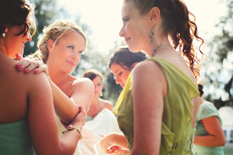 barrington-hill-wedding-jason-mize-018