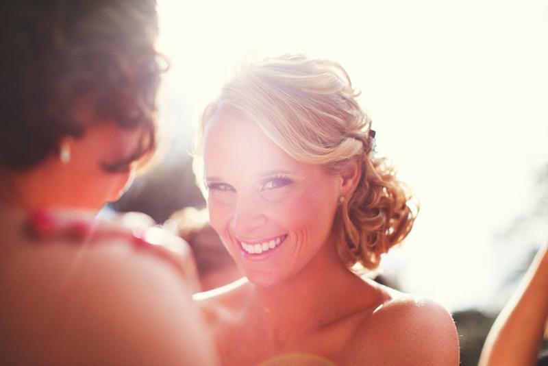 barrington-hill-wedding-jason-mize-019