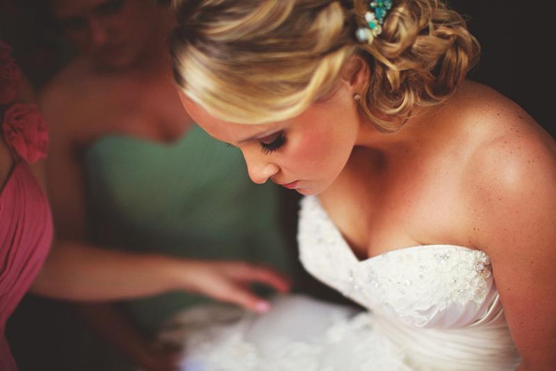 barrington-hill-wedding-jason-mize-020