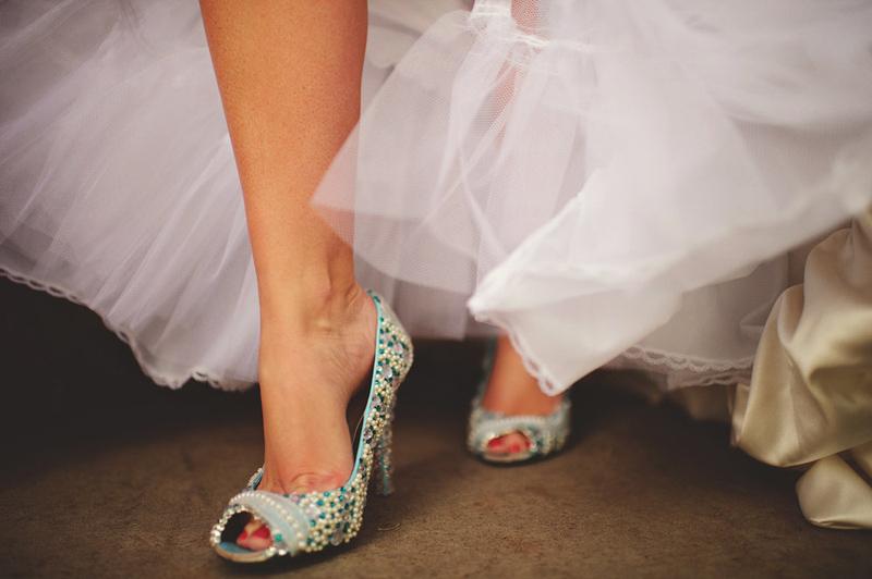 barrington-hill-wedding-jason-mize-021