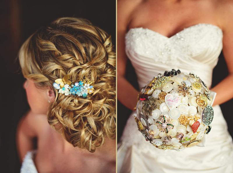 barrington-hill-wedding-jason-mize-022