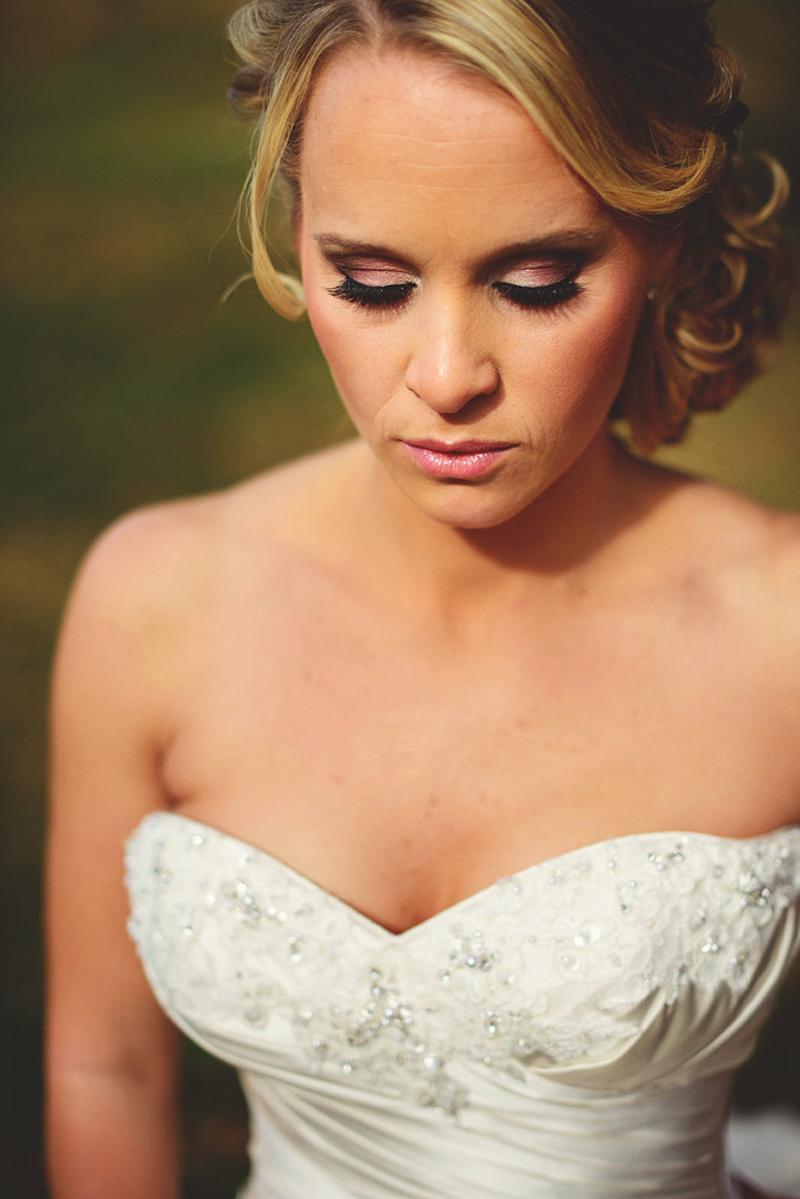 barrington-hill-wedding-jason-mize-024