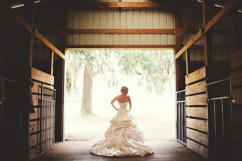 barrington-hill-wedding-jason-mize-026
