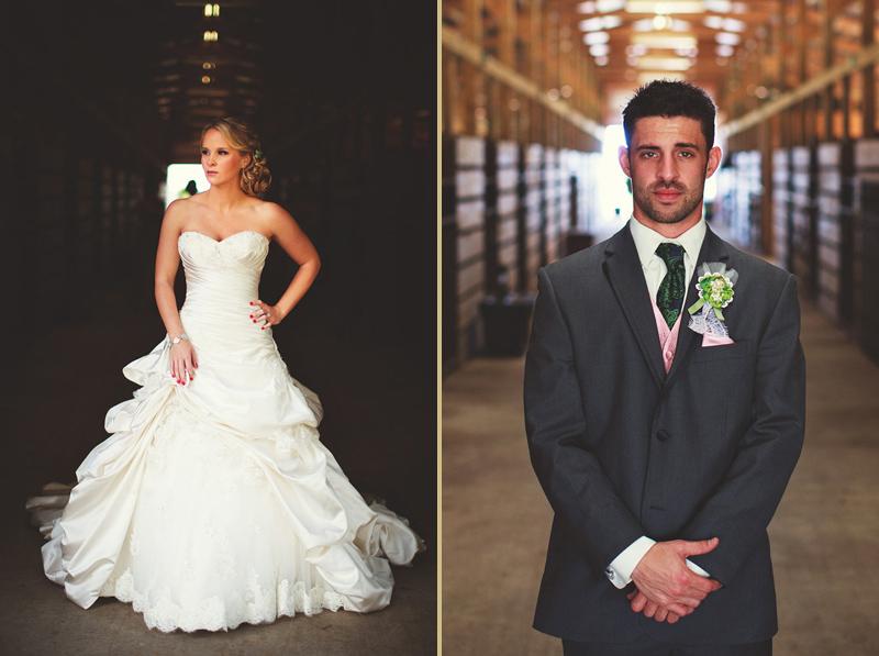 barrington-hill-wedding-jason-mize-027